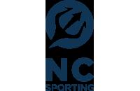 www.nettunosportingclub.it