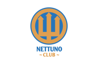 www.nettunosportingclub.it